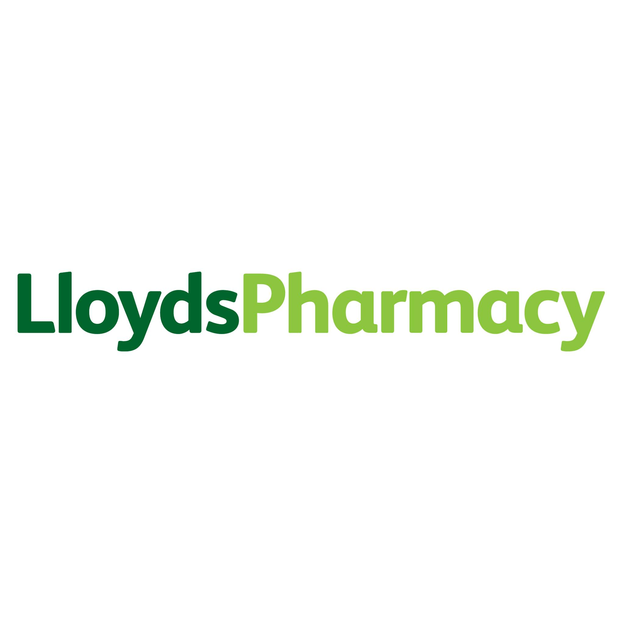 hpv vaccine lloyds cancer cap patterns to sew