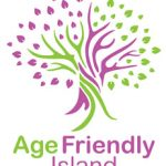 Age Friendly Island Information and Resources