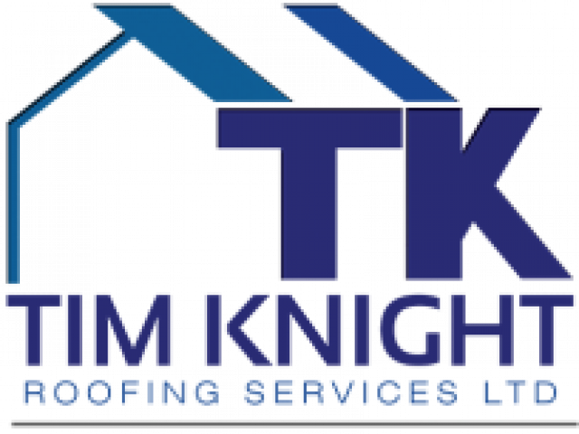 Tim Knight Roofing Services Ltd