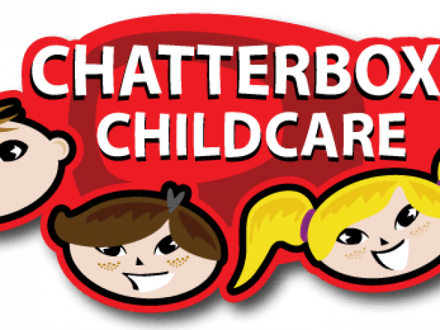 Chatterbox Childcare – Dover Park