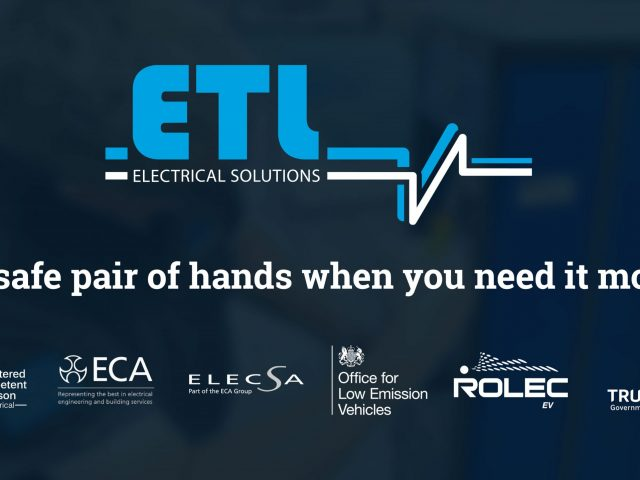 ETL Electrical Solutions