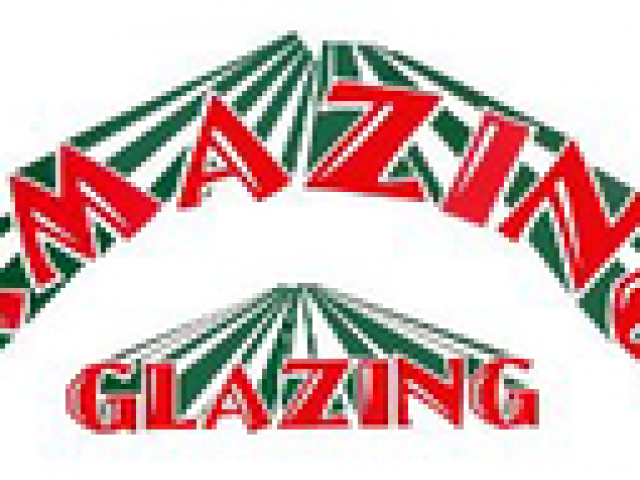 Amazing Glazing (IW) Ltd