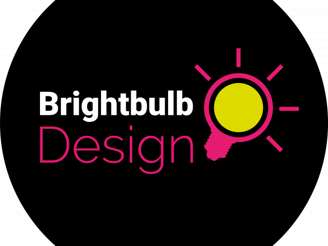 Brightbulb Design