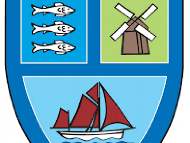 Bembridge Parish Council