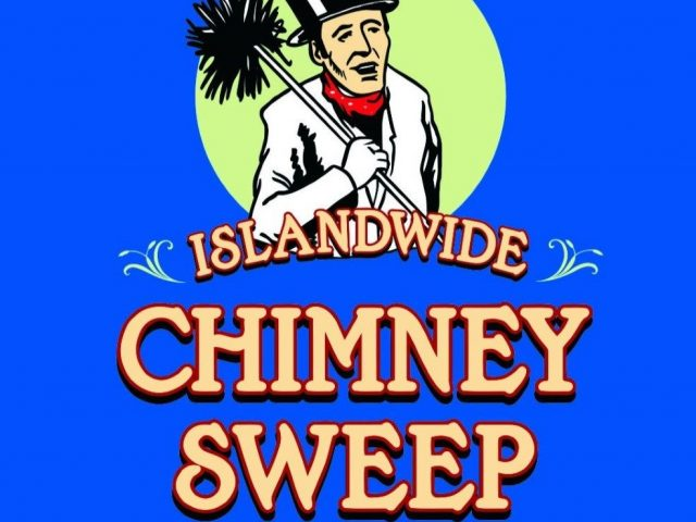 Islandwide Chimney Sweep Services Ltd