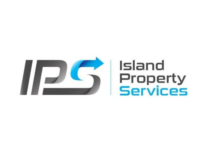 IPS – Island Power Chimney Sweeping