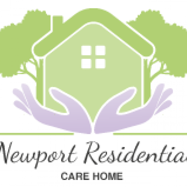 Newport Residential Care Home
