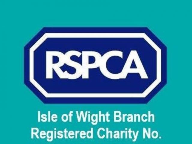 RSPCA – Isle of Wight Branch