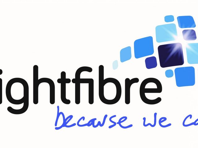 WightFibre Ltd
