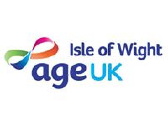 Age UK Isle of Wight