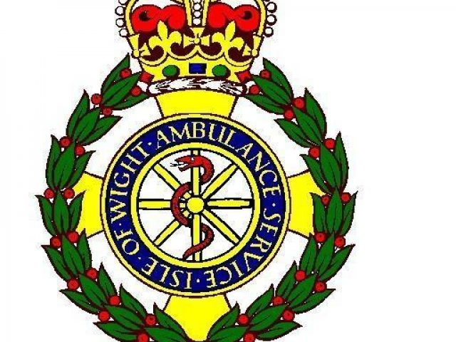 Ambulance Training and Community Reponse Services