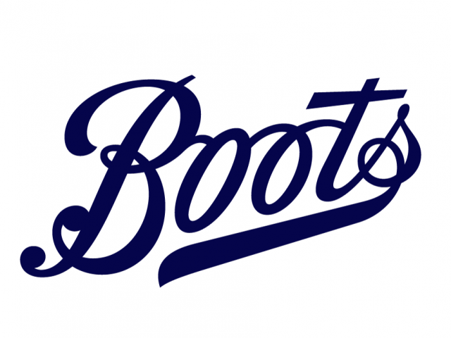 Boots The Chemist – Sandown (15 High Street)