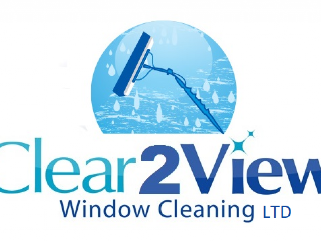 Clear2View Window Cleaning