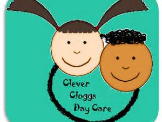 Carisbrooke Clever Cloggs Day Care Ltd