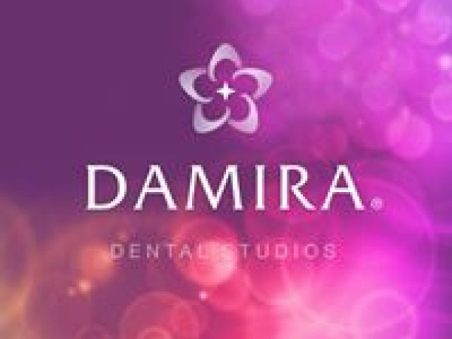 Damira – East Cowes