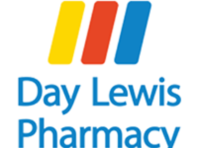Day Lewis Pharmacy (Shanklin)