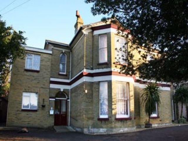 Fairhaven House Residential Care Home