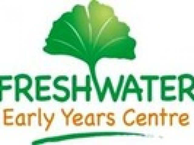Freshwater Early Years Centre