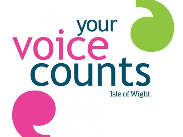 Healthwatch Isle of Wight