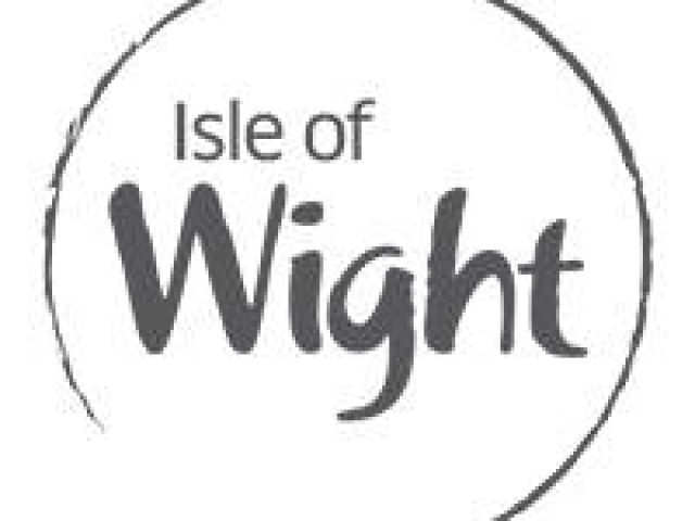 The Isle of Wight Visitor Centre