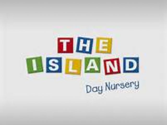 The Island Day Nurseries – Wootton (Little Herons)