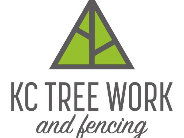 KC Tree Work and Fencing