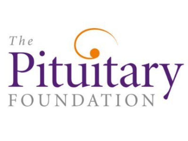 Solent Pituitary Support Group