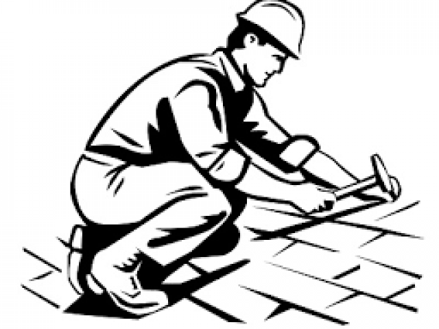 Sims Roofing Services