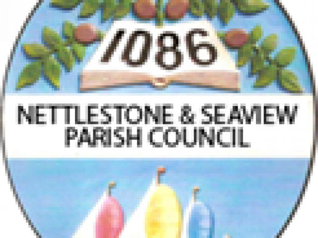 Nettlestone and Seaview Parish Council