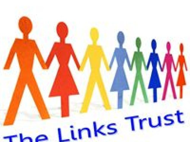 The Links Trust