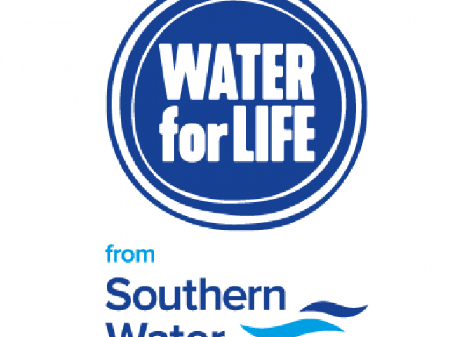 Southern Water Customer and Community Grants Scheme