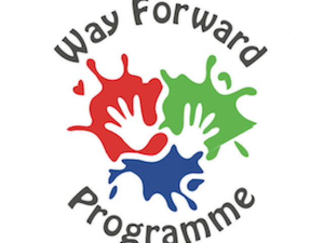 The Way Forward Programme