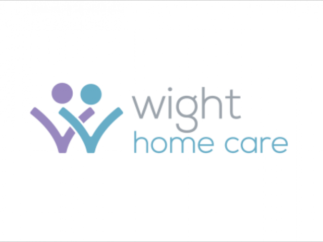 Wight Home Care